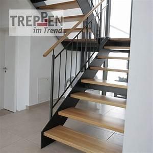 Treppen Im Trend : treppen im trend design treppe freistehend treppe holz wei rn51 hitoiro zweiholmtreppe ~ Frokenaadalensverden.com Haus und Dekorationen