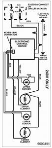 Whirlpool Energy Smart Electric Water Heater