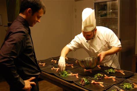 poste chef de cuisine votre chef à domicile avec invite1chef mon chef de cuisine