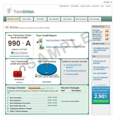 equifax credit bureau equifax credit fee equifax credit report
