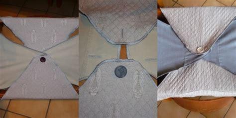 des modeles de cuisine tuto couture galette de chaise 13