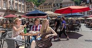 Wo Ist Das Nächste Restaurant : gastronomie ~ Orissabook.com Haus und Dekorationen