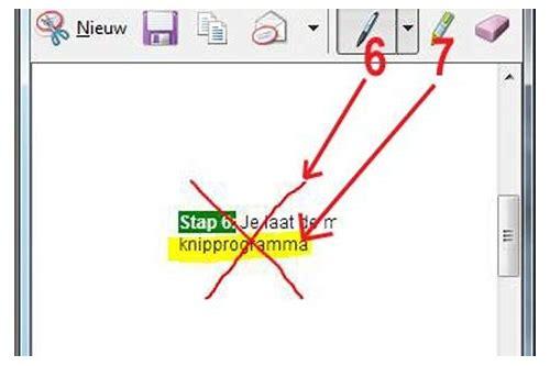 microsoft snipping tool download windows 7 starter