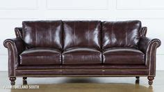 1000 images about leather beauties furnitureland south