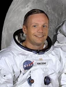 Neil Armstrong – Wikipedia
