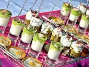 apero mariage idées délicieuses pour un apéro dînatoire réussi biba