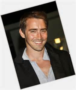 lee pace bikini lee pace official site for man crush monday mcm woman