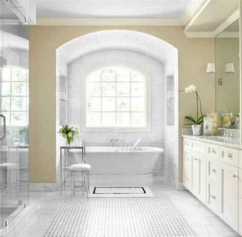 bathroom alcove ideas bathroom tub alcove bathroom de giulio