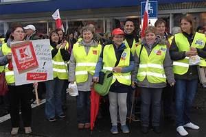 Ikea Walldorf öffnungszeiten : ausweitung und protest in viernheim ~ Frokenaadalensverden.com Haus und Dekorationen