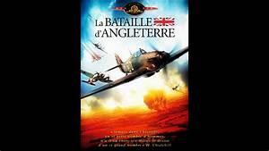 Film De Guerre Sur Youtube : les plus grandes musiques de films de guerre youtube ~ Maxctalentgroup.com Avis de Voitures