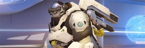 winston guide  overwatch metabomb
