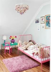 Kinderzimmer Für Zwei Mädchen : gestaltung kinderzimmer madchen verschiedene ideen f r die raumgestaltung ~ Sanjose-hotels-ca.com Haus und Dekorationen