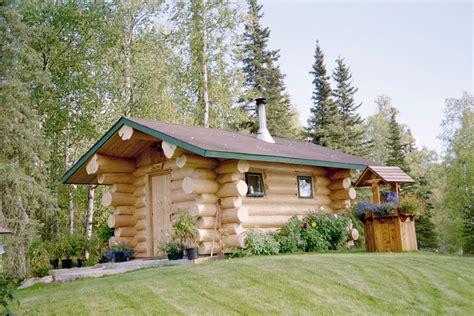 Pioneer Log Homes Kosten by Home Www Summitlogwork
