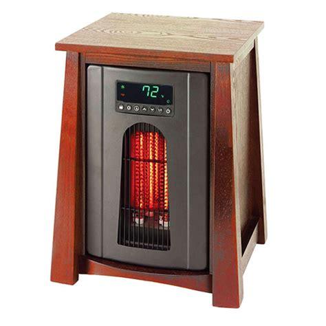 infrared ls for healing lifesmart lifepro 8 element infrared quartz heater