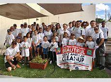 Western Academy Charter School Named A Green School Of