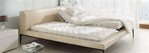 wenatex cuscino materasso ortopedico in schiuma fredda wenacel sensitive