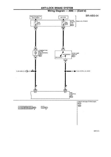 2005 F150 4wd Wiring Diagram by 1997 Ford Truck F150 1 2 Ton P U 4wd 4 6l Fi Sohc 8cyl