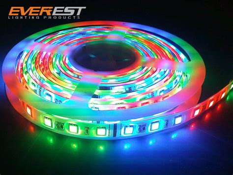 China Smd3528 Led Strip Light 60ledm For Decorative. Outdoor Wedding Decorations. Grow Room Temperature And Humidity Control. Room To Rent Berlin. Red Party Decorations. Cute Dorm Wall Decor. Red Table Lamps For Living Room. Wall Plate Decor. Decorative Gift Boxes