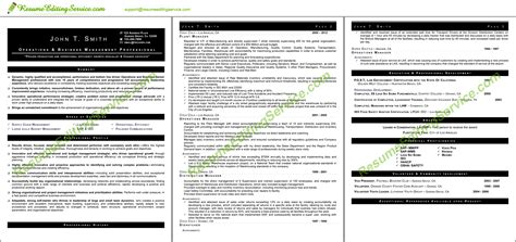 Define Chronological Order Resume by Chronological D 233 Finition What Is