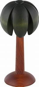 Köhler Kunsthandwerk Shop : palm tree 31 cm by bj rn k hler kunsthandwerk ~ Sanjose-hotels-ca.com Haus und Dekorationen