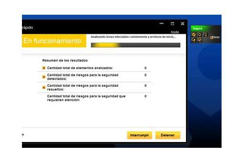 baixar gratuito de pc antivirus kaspersky 30 dias