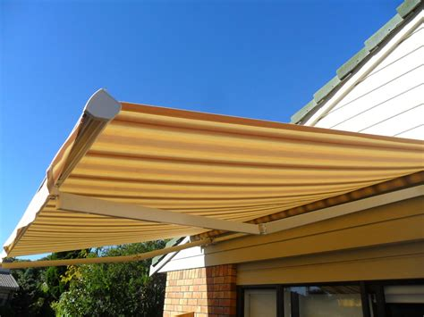 Retractable Awning by Retractable Awnings Automated Awnings Auckland