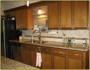 granite kitchen countertop ideas 4 4 ceramic tile home design ideas