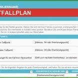Check spelling or type a new query. Notfall Und Alarmplan Vorlage Word: 65 Kreationen Sie Kennen Müssen