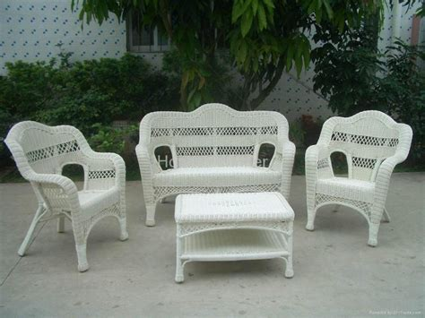 how to buy wicker garden furniture on a budget out out furniture wicker outdoor furniture perth furniture