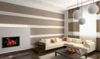 home interior paint color ideas home painting ideas is wonderful home decor idea