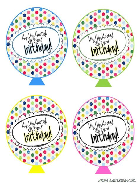 Birthday Balloonspdf  School Stuff  Pinterest. Sample Of Job Application Race Question. Vehicle Bill Of Sale Template Pdf Template. Print Monthly Calendar 2018 Free Template. Maintenance Manager Job Description Template. Retirement Party Program Templates. Durable Power Of Attorney Form Kentucky. Letters To Teachers From Students Template. Free Printable Calendar Feb 2015