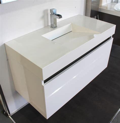 housse canapé 3 places pas cher meuble haut salle de bain blanc laque