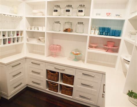 kitchen cabinets delaware shaker profile polyurethane corrimal 6740