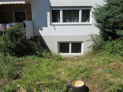 terrasse neu gestalten lichtschacht hang an terrasse neu gestalten mein sch 246 ner garten forum