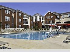 East Edge Apartments Apartment in Tuscaloosa, AL