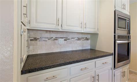 kitchen accent tile simple kitchen backsplash accent tiles range tile the 2110