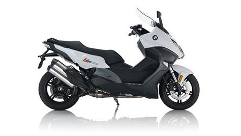 Bmw C 650 Gt Picture by 2017 Bmw C 650 Sport C 650 Gt Picture 696473