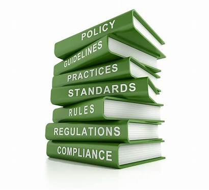 Policy Procedures Policies Rules Compliance Regulations Law