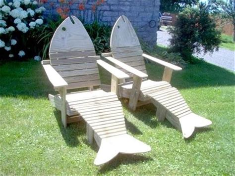 353 best images about wooden pallets project on
