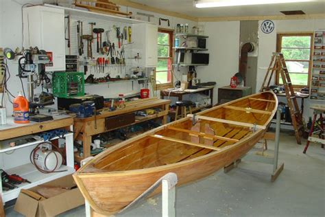 diy kayak plans plans   quizzicalmis