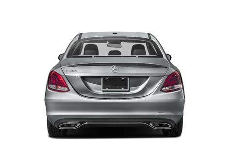 Mercedes C Class Sedan Hd Picture by 2016 Mercedes C Class Price Photos Reviews Features