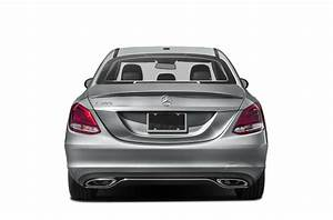 2016 mercedes benz c class price photos reviews features for Mercedes benz invoice price