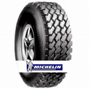 Pneu 4 Saisons Michelin : pneu michelin xc4s pneu auto ~ Nature-et-papiers.com Idées de Décoration