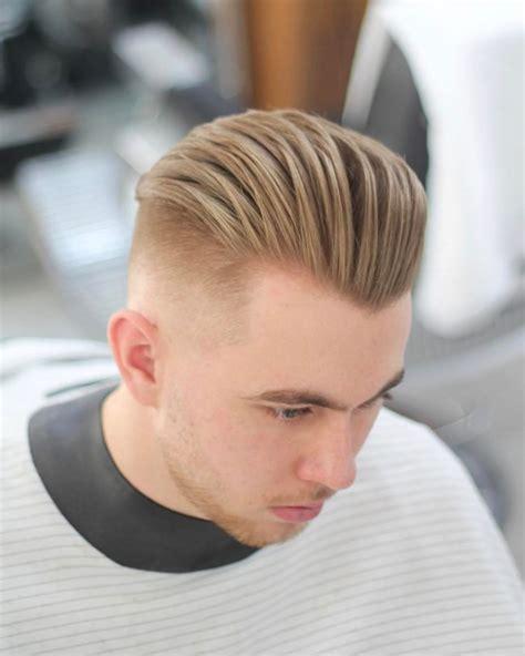 50 dashing nazi haircuts 2019 military inspired looks