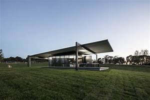 Architectural Home Designs Australia Winery Buildings Vineyard Architecture Wineries E
