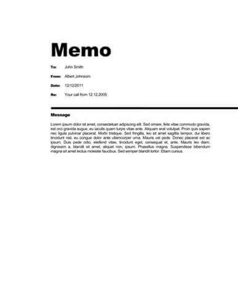 memo template docs memo format bonus 48 memo templates