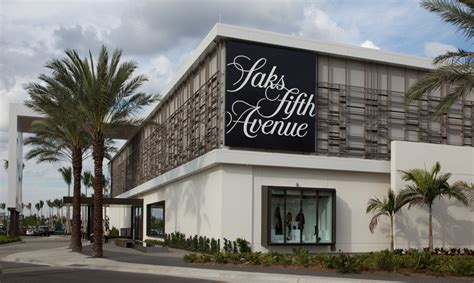Saks Fifth Avenue  Dean And Dean. Female Urinary Incontinence Treatment. Eastern Michigan University Psychology. Lawn Irrigation Repair Lose 20 Pounds 10 Days. Cell Phone Taxes By State Buy A Chrysler 300. Online Education Portals Quicken Loans Racing. Audio And Video Conferencing. Ford Corvette Competitor Roseville Bail Bonds. Solar Heating Companies Direct Tv Tnt Channel
