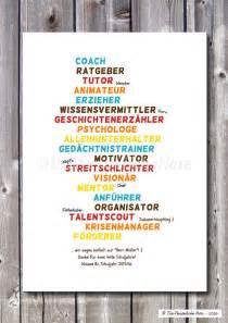 abschiedssprüche kindergarten erzieherin best 25 abschiedssprüche für lehrer ideas on