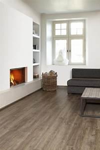Boden Für Wohnung : laminat wohnzimmer modern ~ Sanjose-hotels-ca.com Haus und Dekorationen