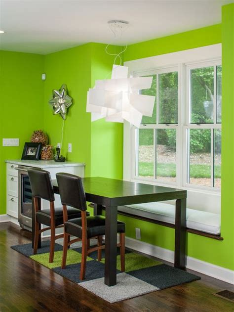 discount kitchen island green apple paint color captivating apple green paint